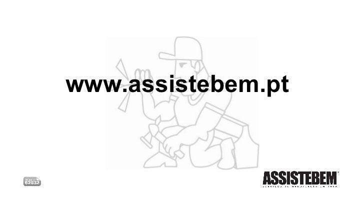 www.assistebem.pt