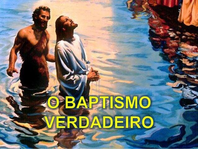 INTRODUÇÃO: Está se tornando comum escutarmos orações sendo finalizadas em nome do Pai, do Filho e do Espírito Santo. Tamb...