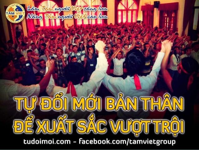 www.tudoimoi.com