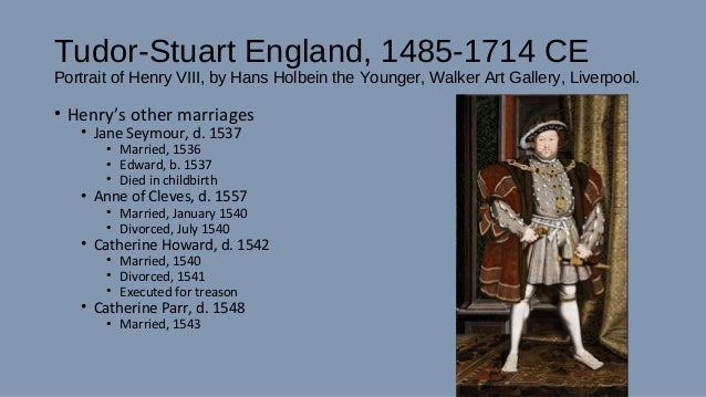 the government in tudor stuart england and The house of tudor was an english  the house of stuart the first tudor  new trade routes for england mary's government took a number of steps towards .