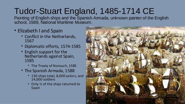 Tudor Parliaments