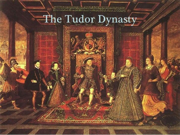 Αποτέλεσμα εικόνας για tudor dynasty