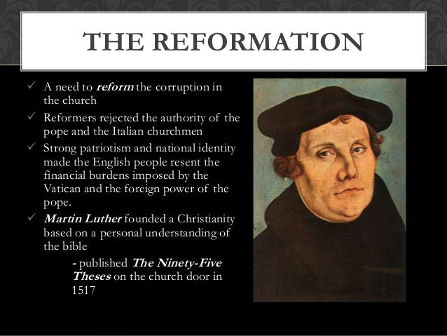 95 theses martin luther analysis