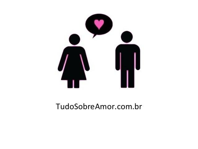 TudoSobreAmor.com.br