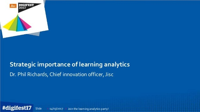 the potential of learning analytics to Equity in education – using learning analytics for discovery, exploration,  impact: including the targets and potential effect on learning analytics practices.