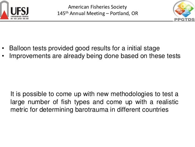 • Balloon tests provided good results for a initial stage • Improvements are already being done based on these tests It is...