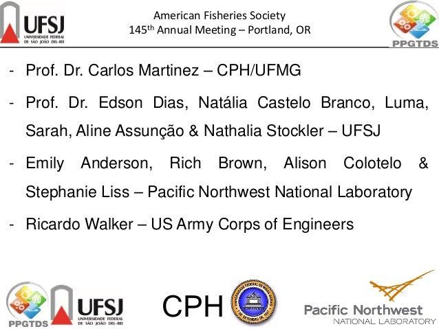 - Prof. Dr. Carlos Martinez – CPH/UFMG - Prof. Dr. Edson Dias, Natália Castelo Branco, Luma, Sarah, Aline Assunção & Natha...
