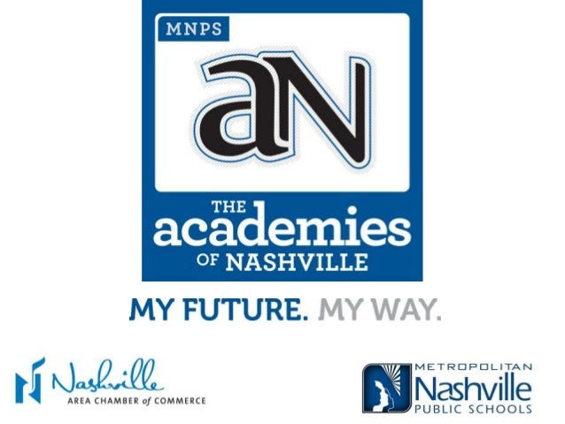 Tues employer engagement in nashville 1pm_bb2