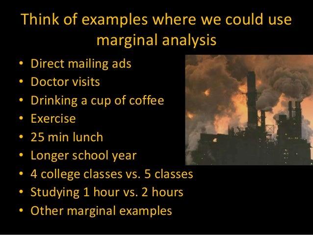 SWOT Analysis - Do It Properly!