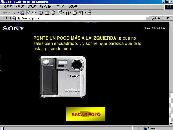 Tu foto Slide 2
