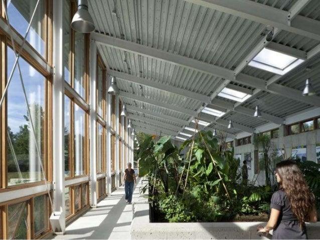 "Scott Horsley, ""From Gray to Green Infrastructure"" Slide 2"