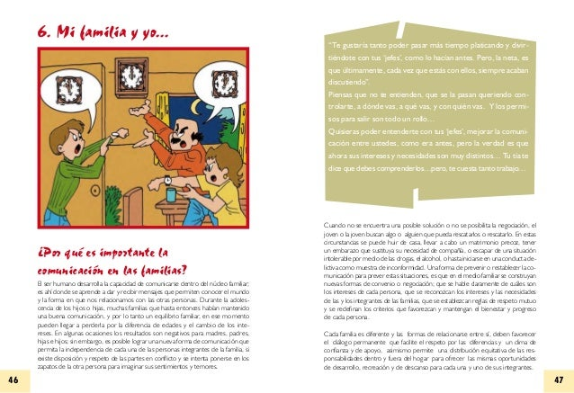 ebook second language teacher education international perspectives