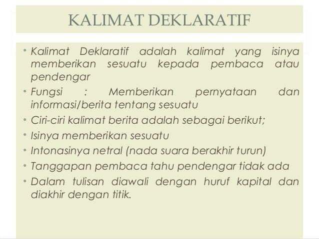 Image Result For Contoh Teks Eksposisi Hortatory Dalam Bahasa Indonesia