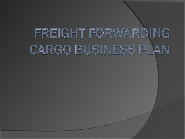 How to Ship Reefer Cargo?