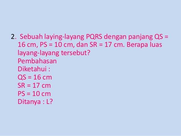 Tugas1 (ppt layang layang)