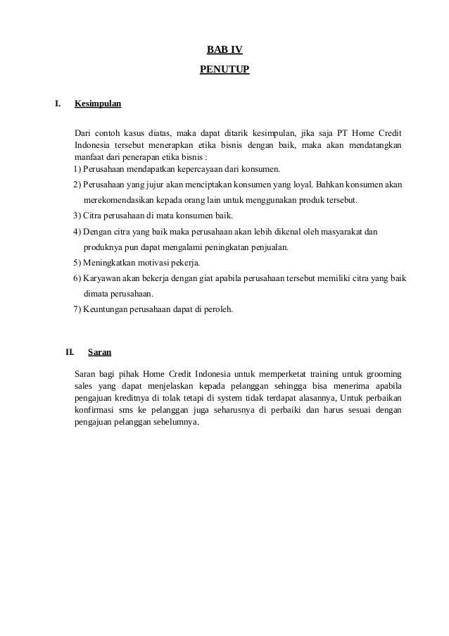 Tugas 2 Be Gg Edo Fitriansyah Hapzi Ali Etika Bisnis Di Perusahaan