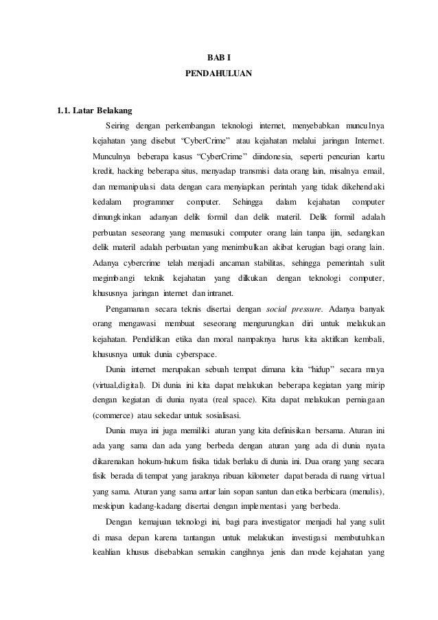 essay cinema hall and literature
