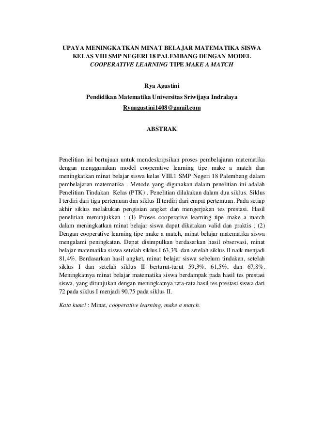 APLIKOM_UNSRI_3_RYA AGUSTINI(06081181419012) Slide 2