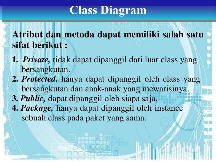 Tugas 3 adbo class object state dan activity diagram 6 ccuart Choice Image