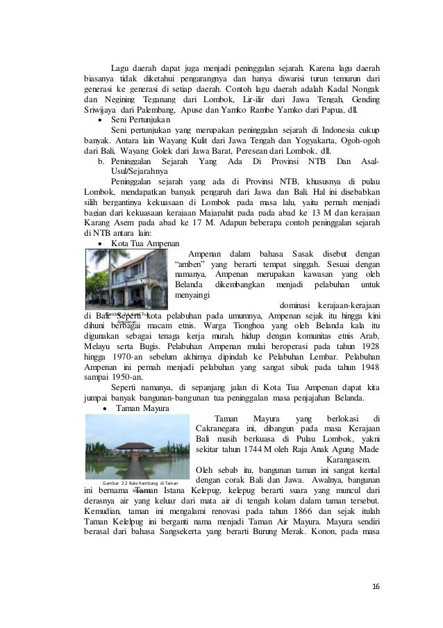 Image Result For Cerita Legenda Rakyat Palembang