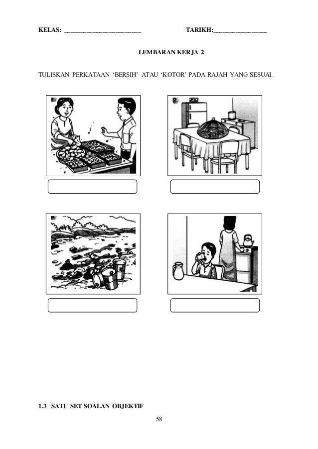 udara bersih dan kotor pdf
