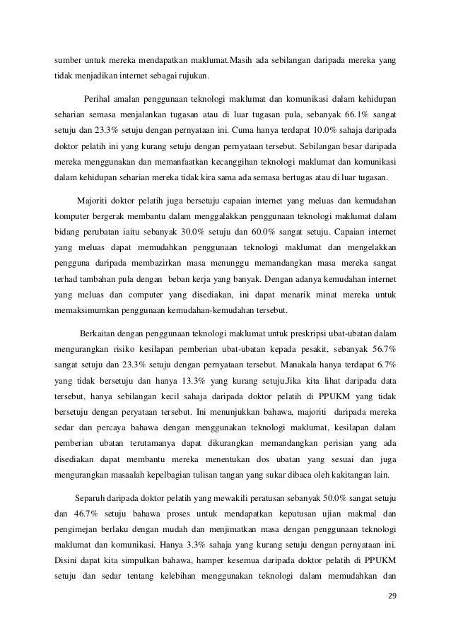 Tugasan Kumpulan Esei