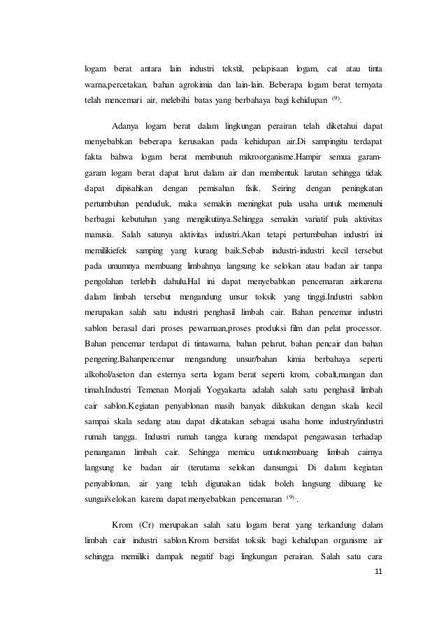 word ekotoksikologi pusat perbelanjaan modern banjarbaru 18 638