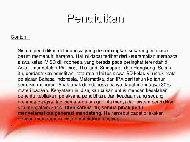 Tugas bhs indonesia ttg persuasi