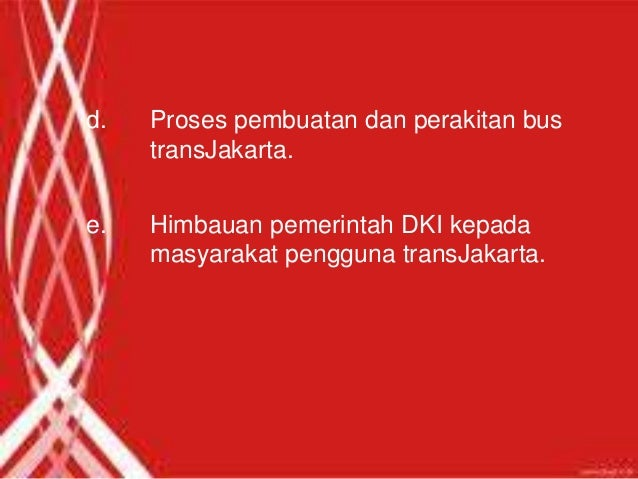 bhs essay indonesia Uts ganjil bhs indonesia kelas 5 soal ulangan tengah semester ganjil sdn mojojejer ii tahun pelajaran 2012 / 2013 kecamatan mojowarno kabupaten jombang.