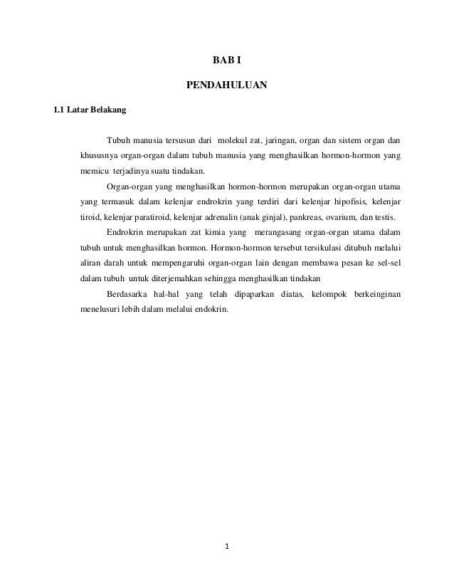 Tugas biomedik 1