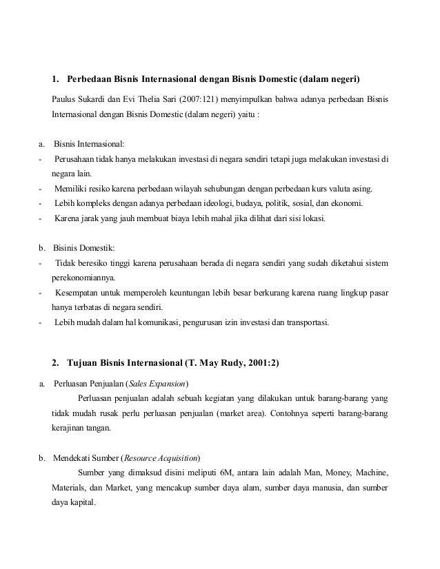 Strategi MNC Pangestu - Ekonomi dan Bisnis - dpifoto.id