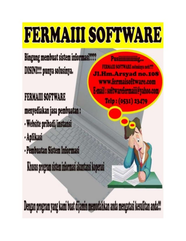 NAMA : FERMAI FAHLA                                  NPM : 0857201000412Tugas E-commerce minggu ke-1Pembagian kelompokNama...