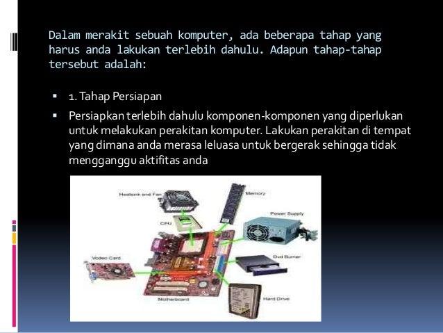 Tugas elektronika ( ihza alfian ) Slide 3