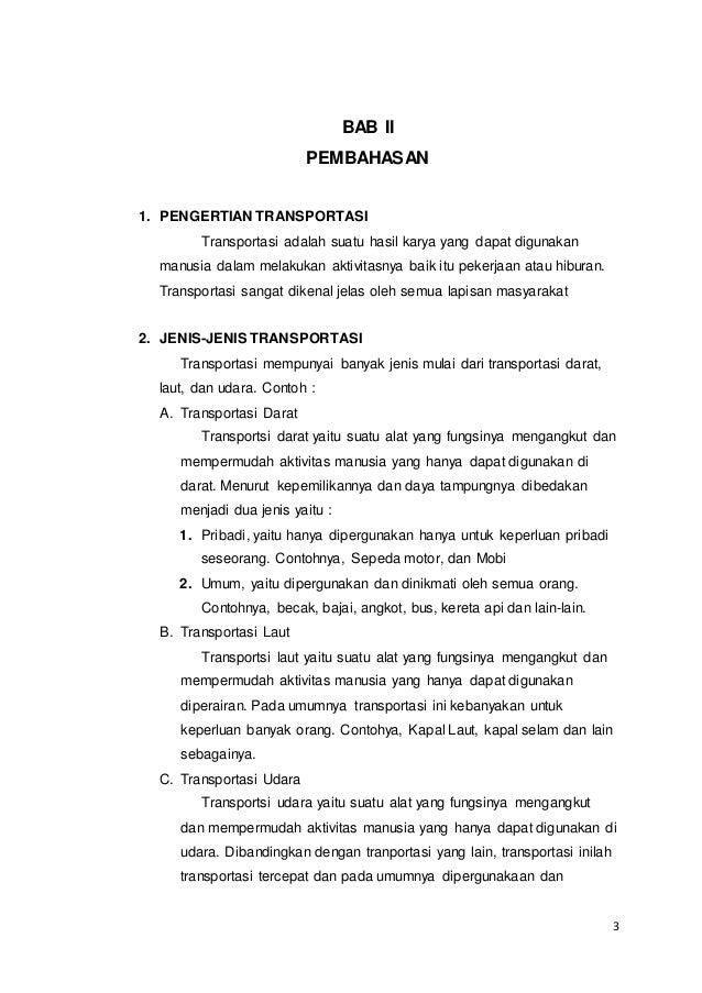 Makalah Mata Kuliah Hukum Bisnis Tentang Kasus Hukum Perdata Dan Pida