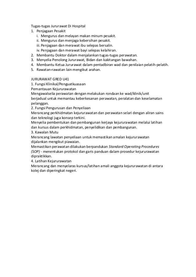 Pembantu rumah di malaysia - 5 3