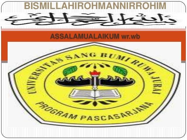 BISMILLAHIROHMANNIRROHIM  ASSALAMUALAIKUM wr.wb
