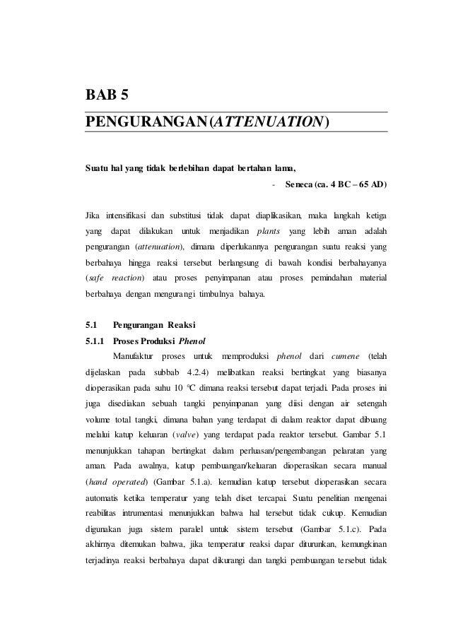 Tugas k3   translating chapter 5 Slide 2