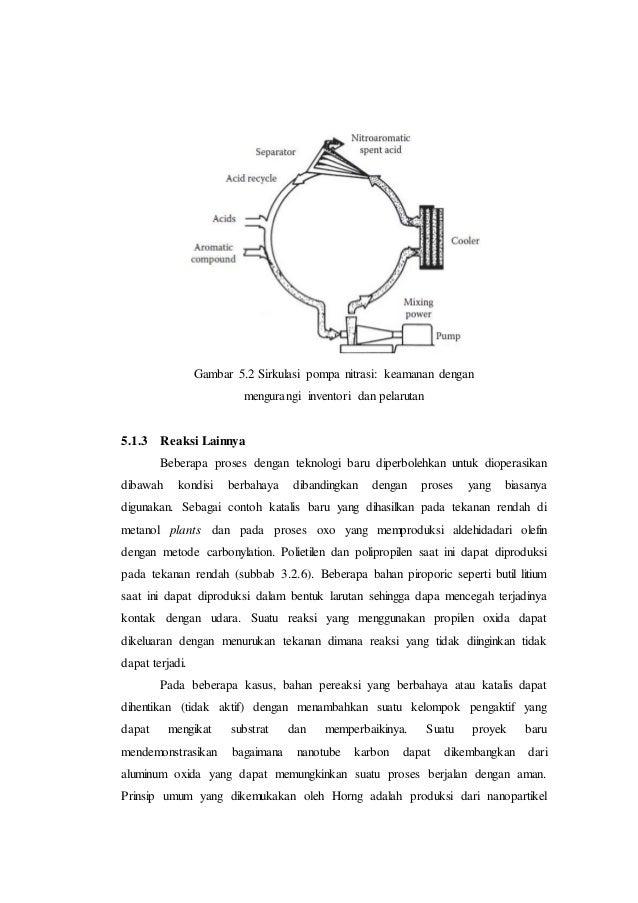 Tugas k3 translating chapter 5 5 ccuart Images