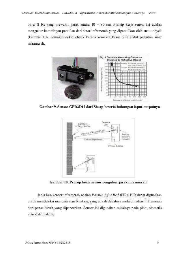 Mesin fotokopi sinyal forex