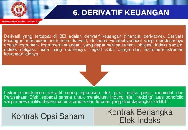cfd margin leverage saham obligasi opsi investasi berjangka dan pasar mereka