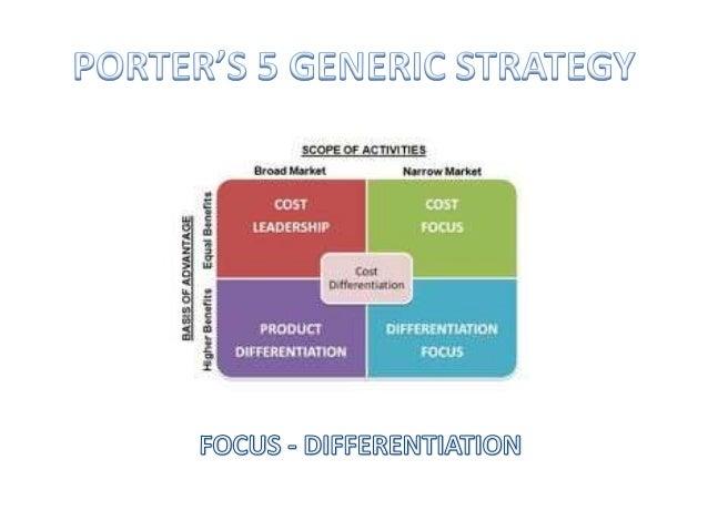Strategi manajemen risiko pilihan