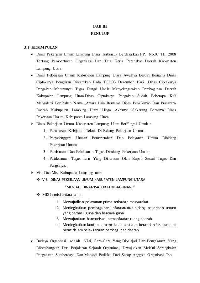 Tugas Kelompok Budaya Organisasi Achmadavandi Se Mm