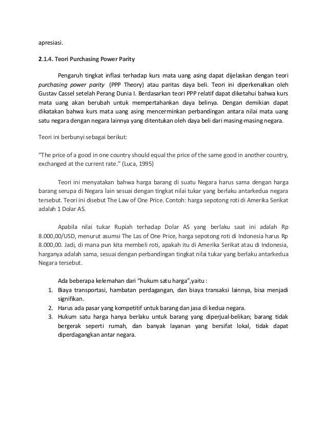 paritas daya beli oleh nanik linawati Sakti, hastaning and ariati, jati (2017) peningkatan daya saing siswa  menengah  bunyi vokal bahasa indonesia oleh penutur bahasa indonesia di  wilayah timur  aini, linawati rusda and desiningrum, dinie ratri (2017)  hubungan  beli ulang (studi kasus pada e-cinema entertainment plaza  semarang.