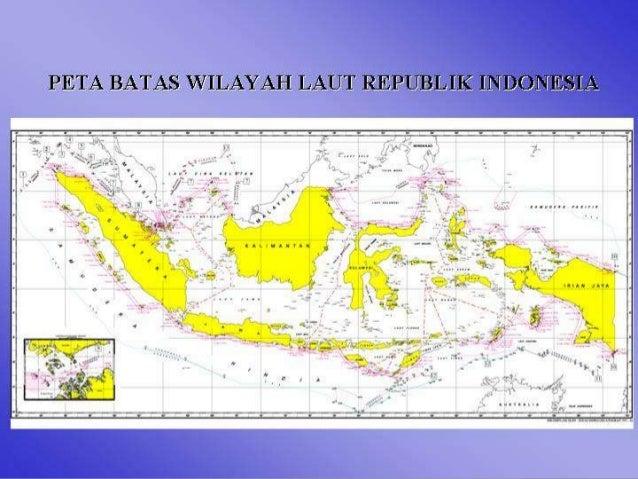 Perbatasan indonesia dengan filipina dating 3