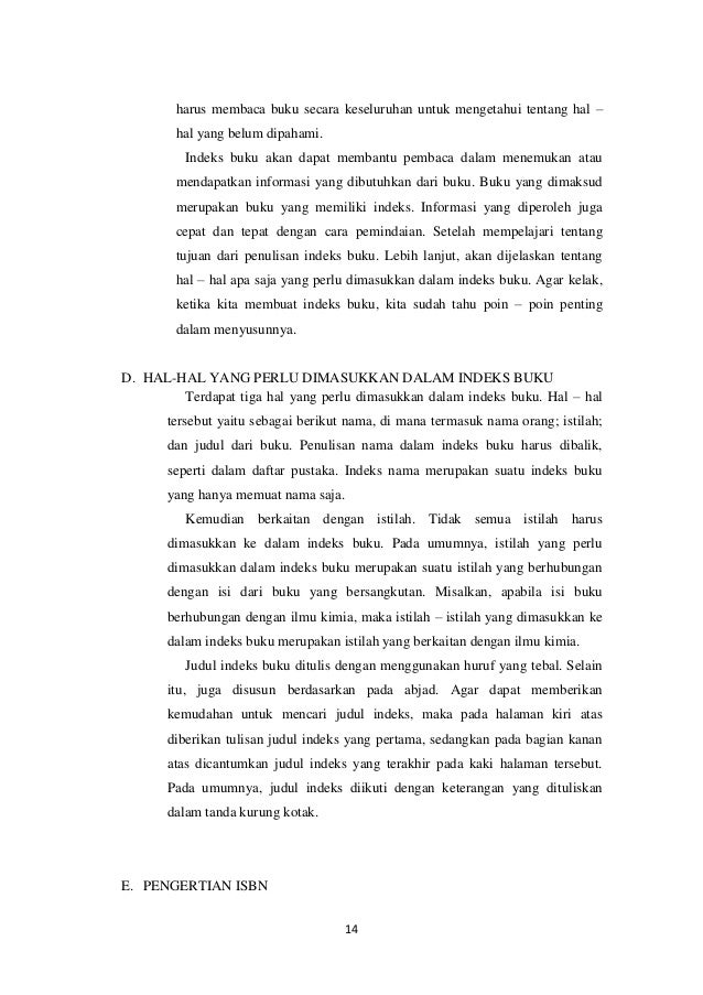 Tugas makalah penerbitan grafis dan elektronik