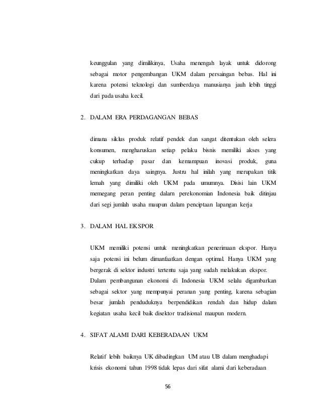 Chapter 15 Mengelola Sistem Global – Aditya's Blog