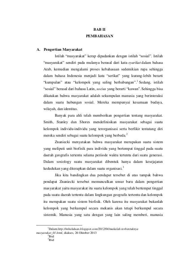 contoh judul tesis s2 bahasa indonesia Banyak judul skripsi pendidikan bahasa indonesia s1 yang siap untuk anda judul skripsi disini kami menyediakan paket contoh skripsi dengan berbagai judul untuk (pascasarjana) sedangkan di indonesia skripsi untuk jenjang s1, tesis untuk jenjang s2, dan disertasi.