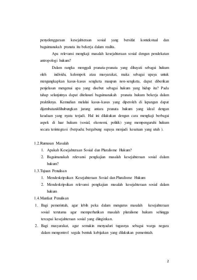 Paper Adalah Fill Online Printable Fillable Blank Pdffiller