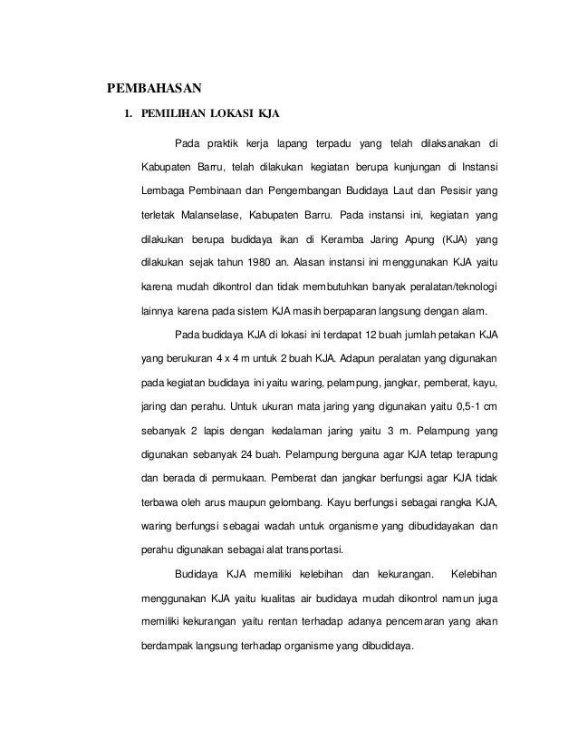 tugas paper Tugas paper h perusahaan (prof dr sri redjeki hartono, sh), notariat undip kelas b-2, tugas paper h perusahaan (prof dr sri redjeki hartono, sh.