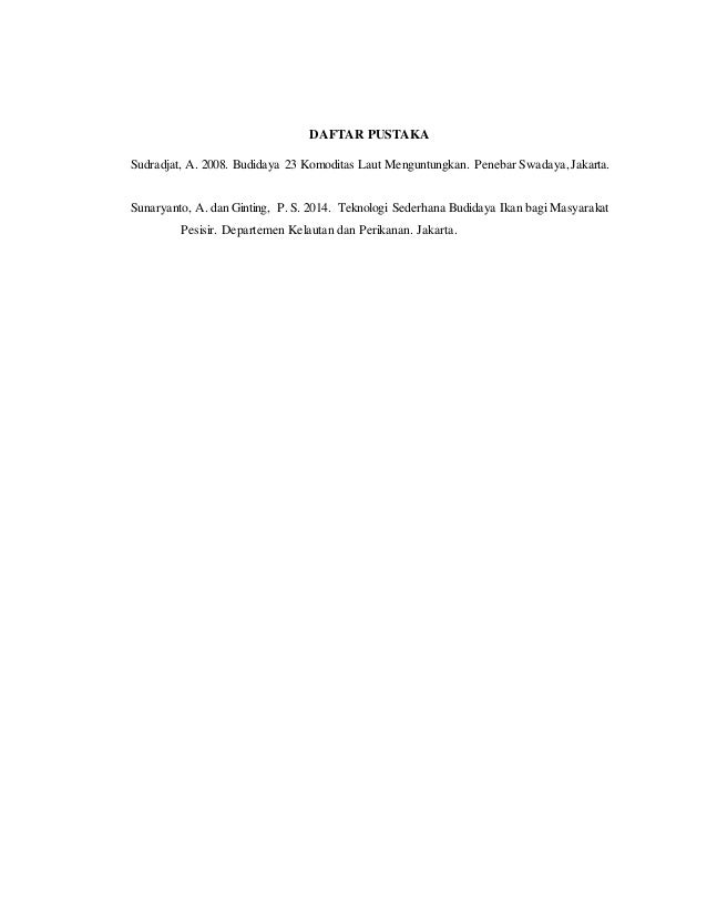 tugas paper Judul paper manajemen zakat terlampir adalah judul paper manajemen zakat,   tugas mata kuliah hadis hukum keluarga 1 (as.